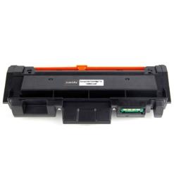 Compatible xerox 106r04347 black laser toner cartridge