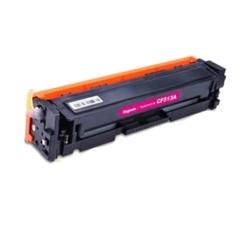 Compatible premium quality magenta toner cartridge for hp cf513a (hp 204a)