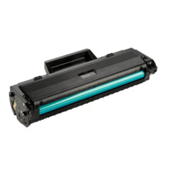 Compatible HP W1105A (HP 105A) JUMBO Black Laser Toner Cartridge (5000 Page Yield)