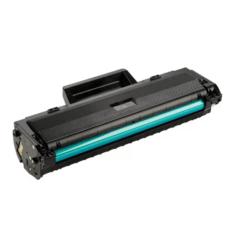 Compatible HP W1105A (HP 105A) Black Laser Toner Cartridge